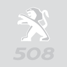 Peugeot 508 II - последнее сообщение от tassadar