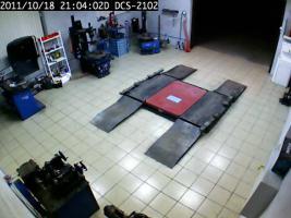 DCS_2121_20111018_210402_D.jpg