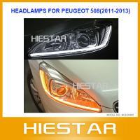 Angle-Eye-Xenon-508-Car-Headlight-For-Peugeot-508-with-High-Power-LED-Angel-Eye-Light.jpg