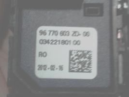 бк4.jpg