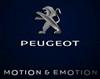 Honda Accord vs Peugeot 508 - последнее сообщение от Alexander