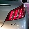 BMW 1 series vs Peugeot 508 - последнее сообщение от cady